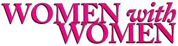Women with Women