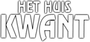 Het huis Kwant