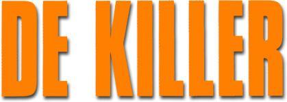 De killer
