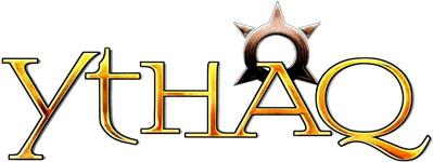 Ythaq