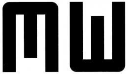 MW (Uitgeverij L)