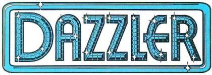 Dazzler (Junior Press)