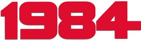 1984 (Semic)