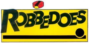 Robbedoes - Weekblad 1993 (jaargang 56)