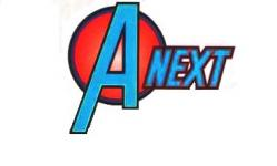 A-Next