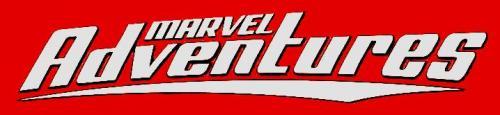 Marvel Adventures: Hulk