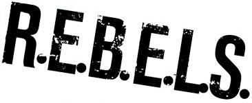 R.E.B.E.L.S.