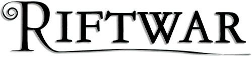 Riftwar