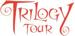 Trilogy Tour