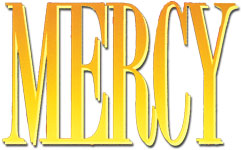 Mercy (Johnson)