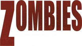 Zombies (Cholet)