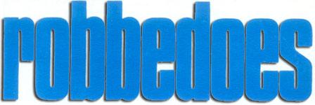 Robbedoes - Weekblad 1976 (jaargang 39)