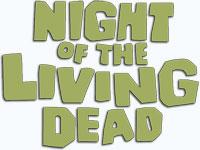 Night of the Living Dead (Fantaco)