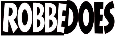 Robbedoes - Weekblad 1995 (jaargang 58)