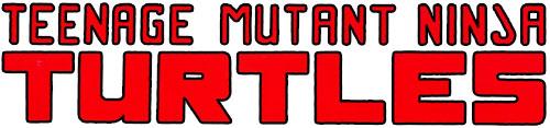 Teenage Mutant Ninja Turtles (IDW Publishing)