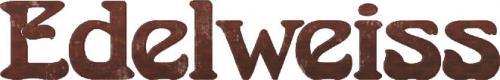 Edelweiss (Hugault)