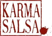 Karma Salsa