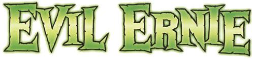 Evil Ernie (Dynamite Entertainment)