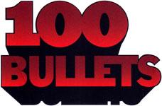 100 Bullets (Lion)