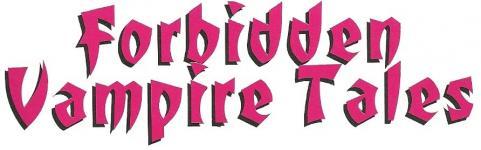 Forbidden Vampire tales
