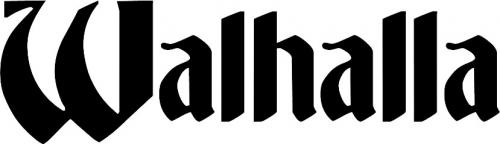 Walhalla (Lechuga)