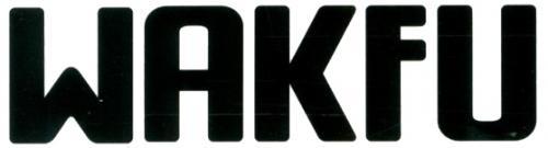 Wakfu (Sassine)