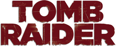 Tomb Raider (Dark Horse)