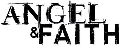 Angel & Faith Season 10