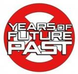 Years of Future Past