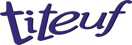 Titeuf (Franse reeks)
