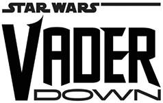 Star Wars: Vader Down
