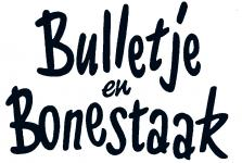 Bulletje en Boonestaak