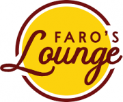 Faro's Lounge: The American Safari