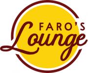Faro's Lounge: The American Safari