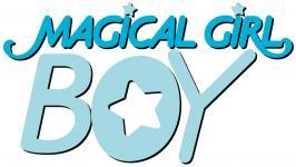 Magical Girl - Boy