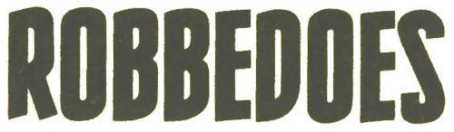 Robbedoes - Weekblad 1957 (jaargang 20) (herziene jaargang)