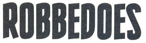Robbedoes - Weekblad 1959 (jaargang 22)