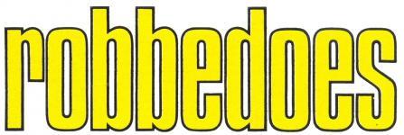 Robbedoes - Weekblad 1973 (jaargang 36)