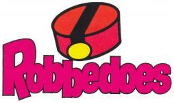 Robbedoes - Weekblad 1980 (jaargang 43)