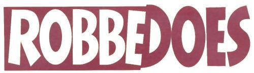 Robbedoes - Weekblad 2004 (jaargang 67)