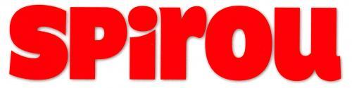 Spirou - Hebdo 2015 (78e année)