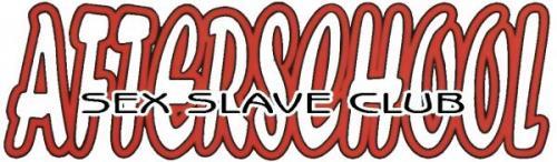 Afterschool Sex Slave Club