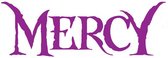 Mercy (Andolfo)