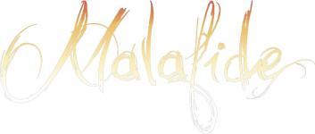 Malafide