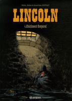 Lincoln 4 Châtiment corporel