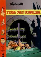 Gilles de Geus 2 Storm over Dubbeldam